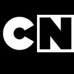 cartoon network cable onda