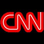 cnn cable onda
