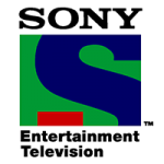 sony entertainment cable onda